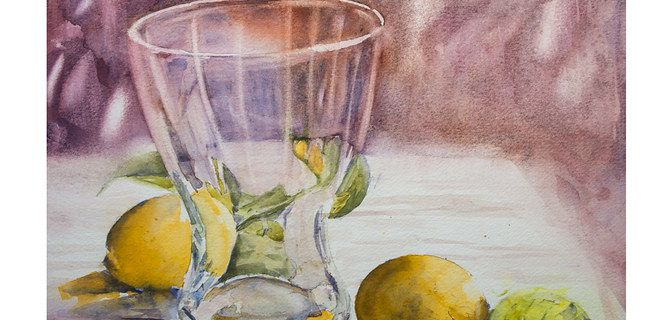 citrons_C_REY_1600