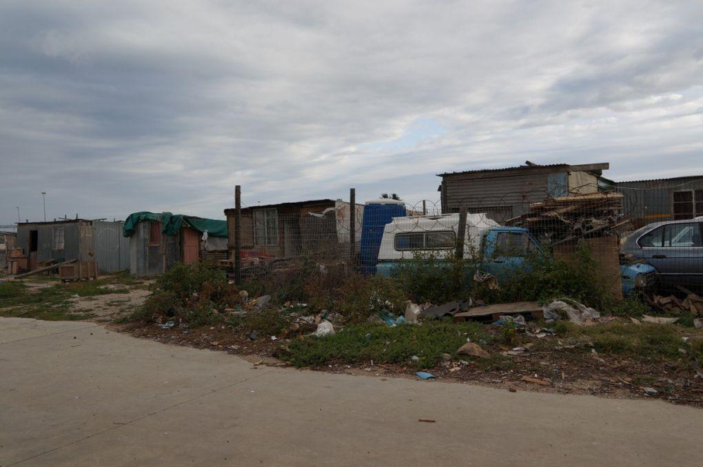 Album - S6-14---Port-Elizabeth-et-Le-Cap
