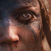 """""""Hellblade"""", un jeu vidéo pour mieux comprendre la psychose"""