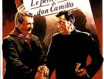 Le petit monde de Don Camillo (1952) de Julien Duvivier