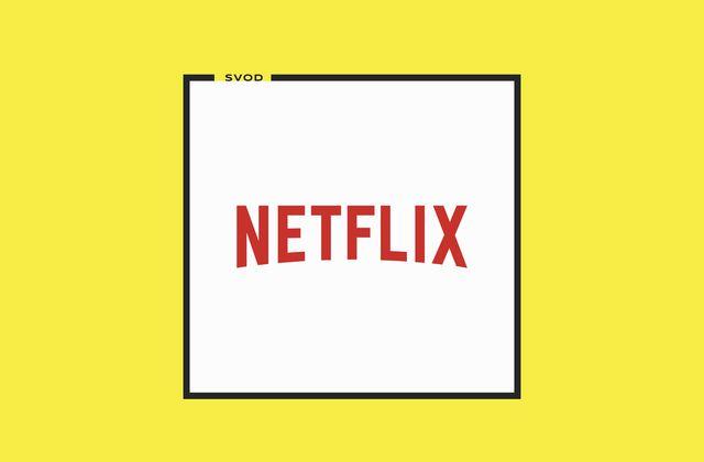 Le film Toxique disponible dès ce mercredi sur Netflix (bande-annonce).