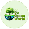 Go Green World
