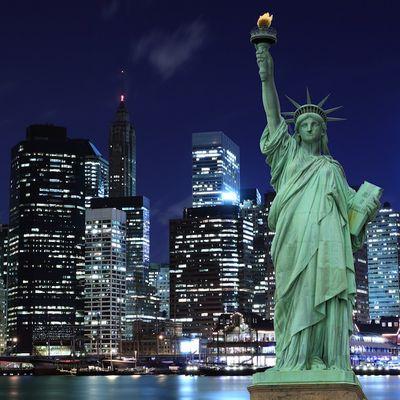 Consejos viajar a Nueva York en octubre