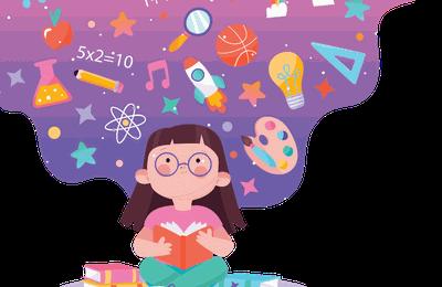 Mila, l' outil de rééducation des troubles du langage et de l'apprentissage pour les DYS.