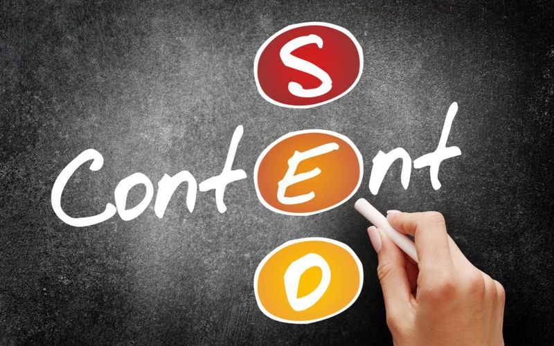 How to Write SEO and User Friendly Content