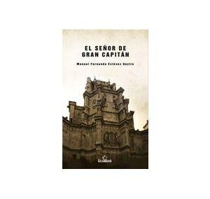 Todas las novelas de Manuel Fernando Estévez Goytre.-