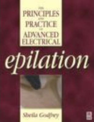 The Principles and Practice of Advanced Electrical Epilation  online