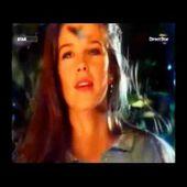 Corynne Charby - Boule De Flipper (Clip Officiel)
