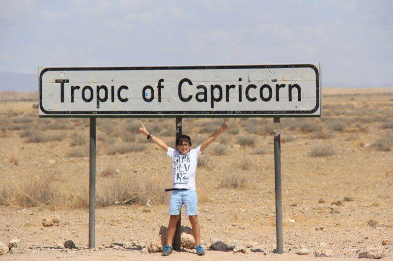 Namibia en preciosas imágenes.- El Muni.