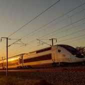 L'ouverture des lignes TGV à la concurrence tourne au fiasco