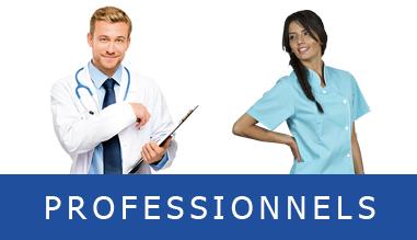 L'aspiration centralisée présente de nombreux avantages aussi bien aux particuliers qu'aux professionnels, comme :