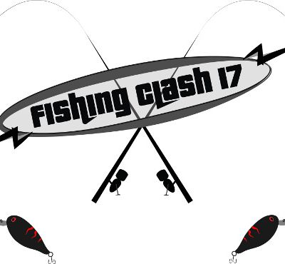 Fishing Clash 17 saison 2
