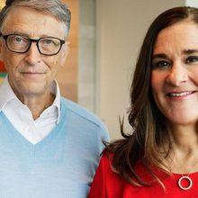 Une pétition pour enquêter sur Bill Gates pour « crimes contre l'humanité » a recueilli 597 000 signatures, six fois plus qu'il ne faut
