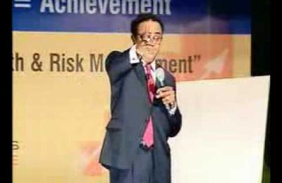 Power Of Mentorship Shivram Kumar