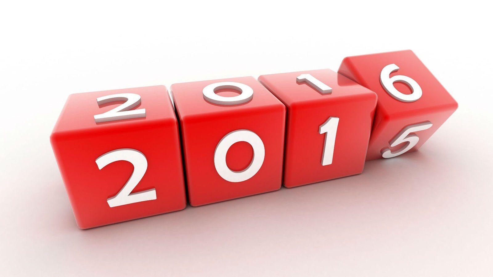 DSP COLOMBES / Q-PARK : Nous vous souhaitons très bonne et joyeuse année 2016 ainsi qu'à ceux qui vous sont chers.