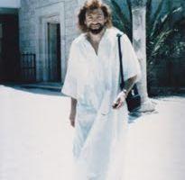 Jean, votre messager de la Lumière : Servir Dieu et non l'argent - 20.02.2012 -