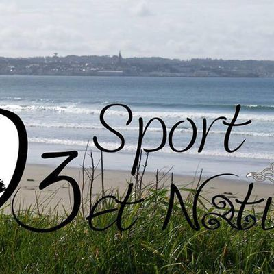 Dz Sport et Nature