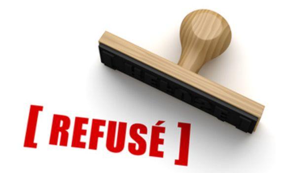 La FDA recule et annule certaines de ses décisions sur la vape... Mais...