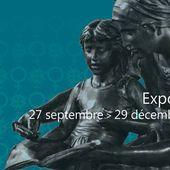 Orthez :: Les Femmes et le Protestantisme s'exposent au Musée Jeanne d'Albret / Béarn Infos