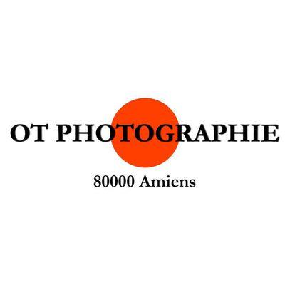 OT PHOTOGRAPHE
