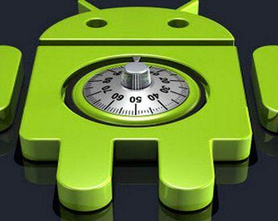 Cómo mantener un dispositivo Android protegido