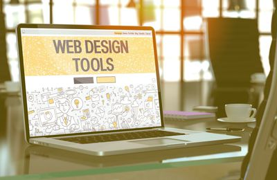 Web Design: A Brand-new Means to Connect