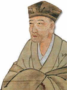 Tao Te King et Dharma
