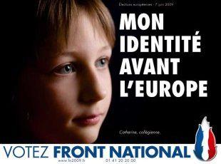 Front National: come previsto, ma con una speranza