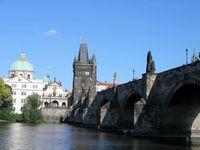 Prague Insolite