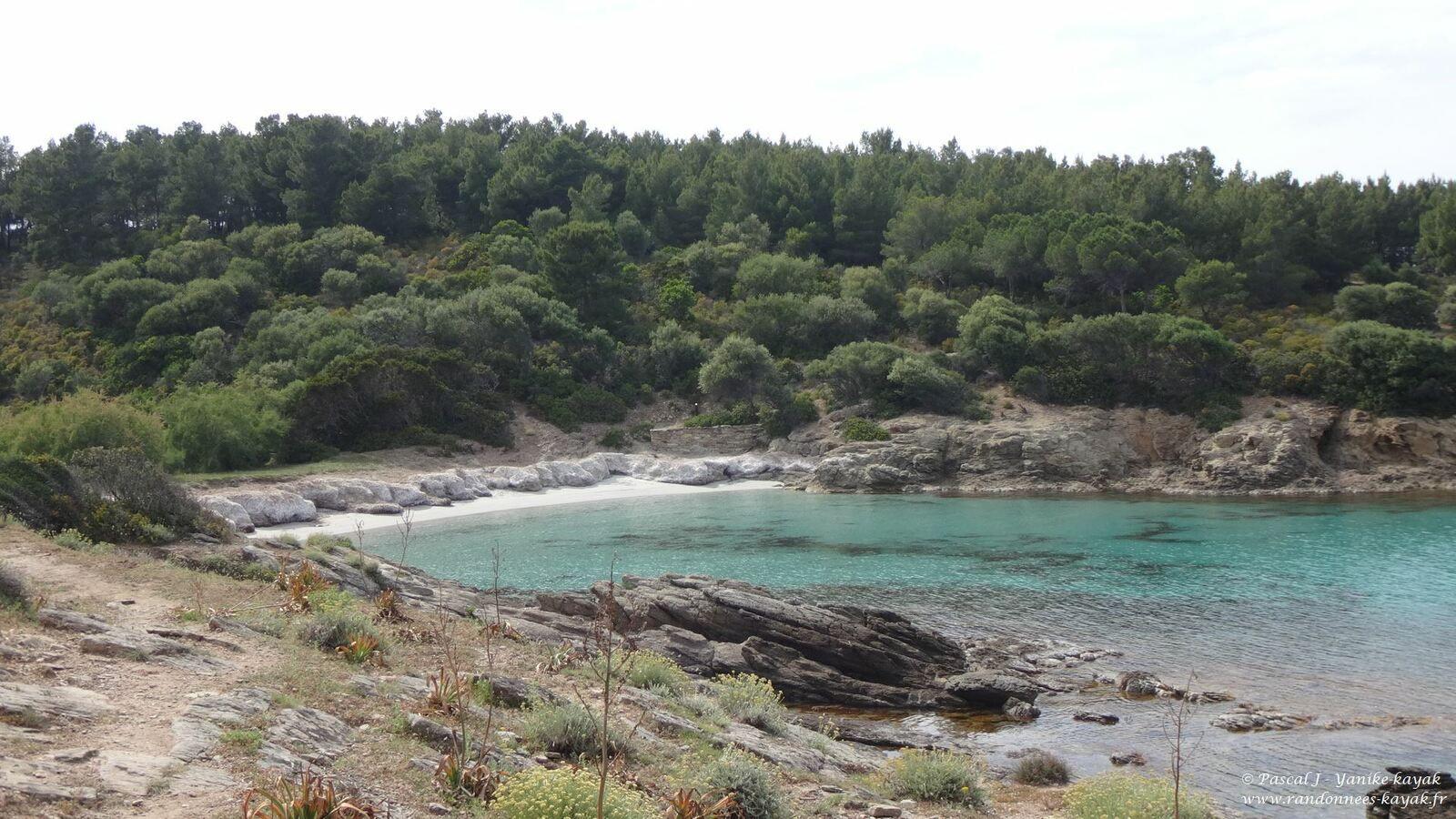 Corsica 2021, la beauté, essentielle, de la nature - Chapitre 2 : les Agriates, de Saint-Florent aux Paillers de Ghignu