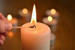 Message Céleste Via Valentina Papagna (Sydney, Australie) : Les Saintes Âmes peuvent faire cela (intercéder et prier) pour les vivants  - 12 Novembre 2020
