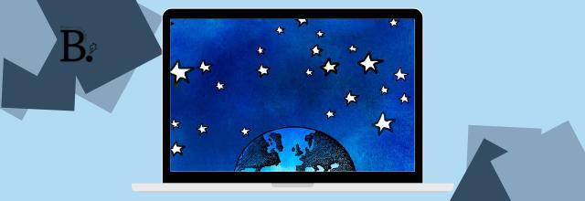 30ème édition de la Nuit des Etoiles vendredi 6 août à la Cité de l'espace