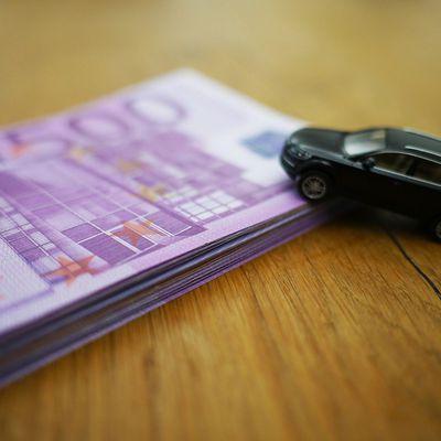 5 astuces pour avoir un crédit auto avantageux