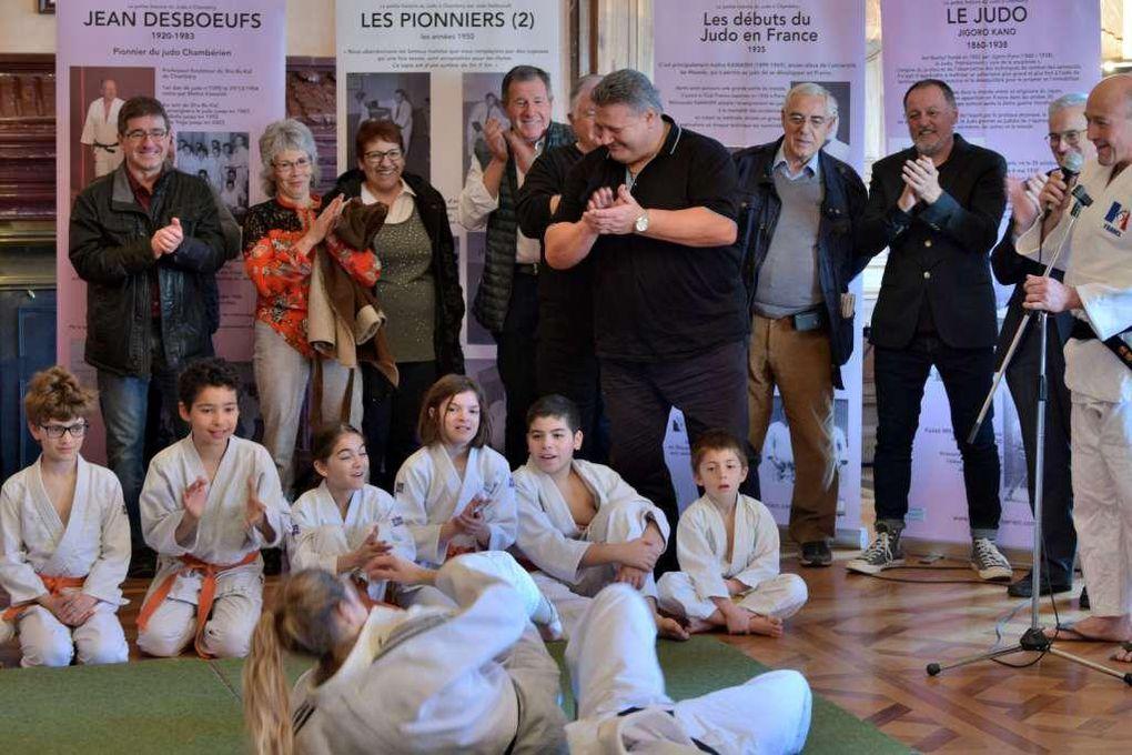 17 Images Jean Luc Traïni...Domo Arigato 1 !!!