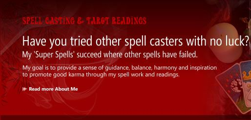 Psychic Love Readings - Love And Relationship Advice   ※※ℰ☎((+27763069612 ))  Salt Lake City USA