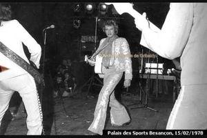 De la musique...Rock&pop