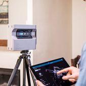 La visite virtuelle pour l'immobilier arrive sur SeLoger avec Matterport - OOKAWA Corp. Raisonnements Explications Corrélations