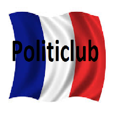politiclub.over-blog.com