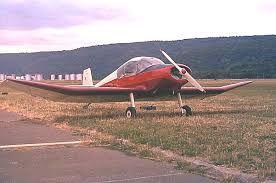 Mon premier cours de pilotage à Lasbordes (3)