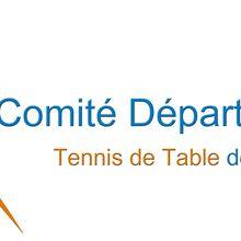 Résultats - Tour 2 - Critérium départemental - Aude