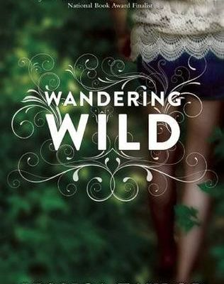 Read Now Wandering Wild by Jessica Taylor