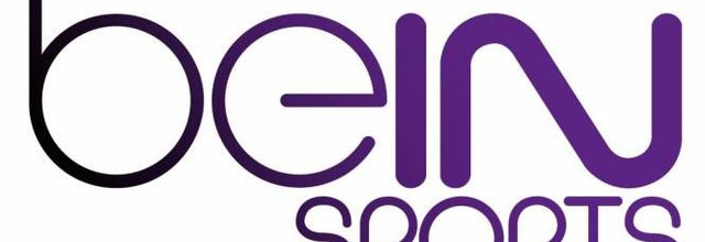 beIN SPORTS arrive sur la console Playstation®4