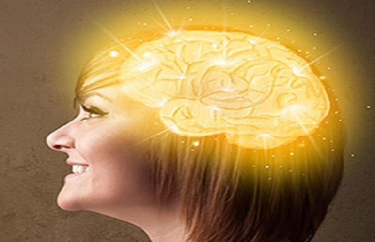 la sérotonine dans votre cerveau