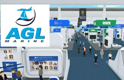 Awlgrip, International, Propspeed, SeaJet, Epifanes... présents sur virtual Nautic avec AGL Marine