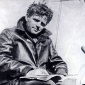Jack London: How I Became a Socialist - MLToday