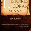 Histoire du coran et de la sunna