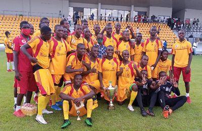 Carence de test:Les équipes participant aux championnats nationaux les principales victimes.