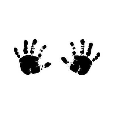 L. et ses p'tites mains