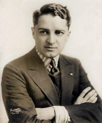 Washburn Bryant