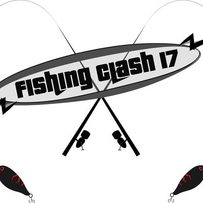 Date limite inscription Fishing Clash 17 repoussée